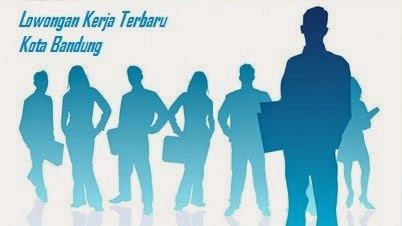 Loker Lowongan Kerja PT.Sinar Lestari Ultrindo Bandung 2015