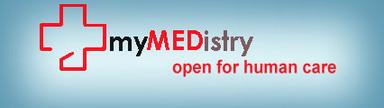 myMEDistry