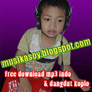Download lagu OM.Sagita - tego[alb.ngamen9] gratis hanya untuk review Download Not Angka Lagu Pokoke Joget