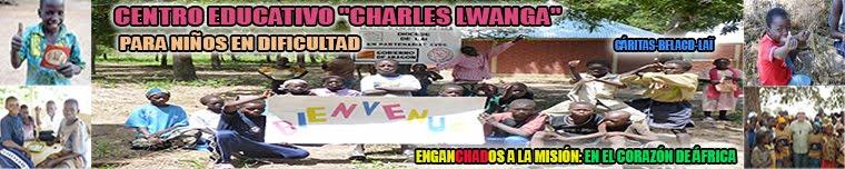 enganCHADosalamision.blogspot.com