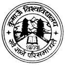 www.kuntl.in Kumaun University