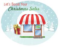 Multi-store eCommerce Marketing Tips