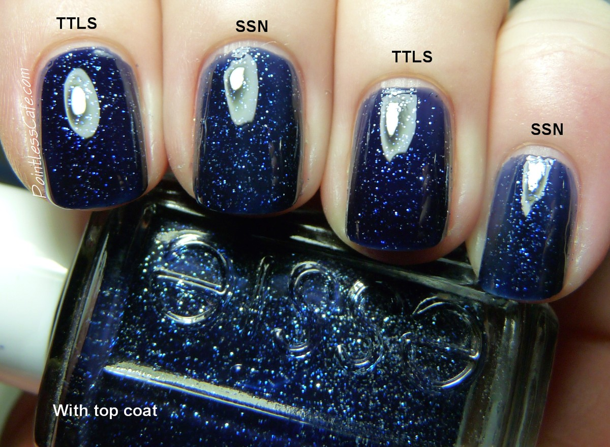 Colors by Llarowe Twinkle Twinkle Little Star and a Comparison ...