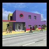 MC Arquitectos Concepcion;