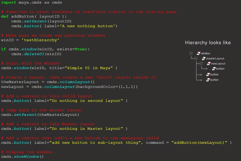 In This Post We Ll Have A Brief Introduction To Gui Programming Python And Will Look At Couple Of Simple Exles Built Using S Default