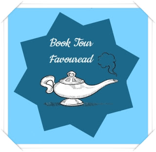 """Book Tour z """"Zakazanym Życzeniem"""""""