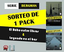 Sorteo Conjunto pack