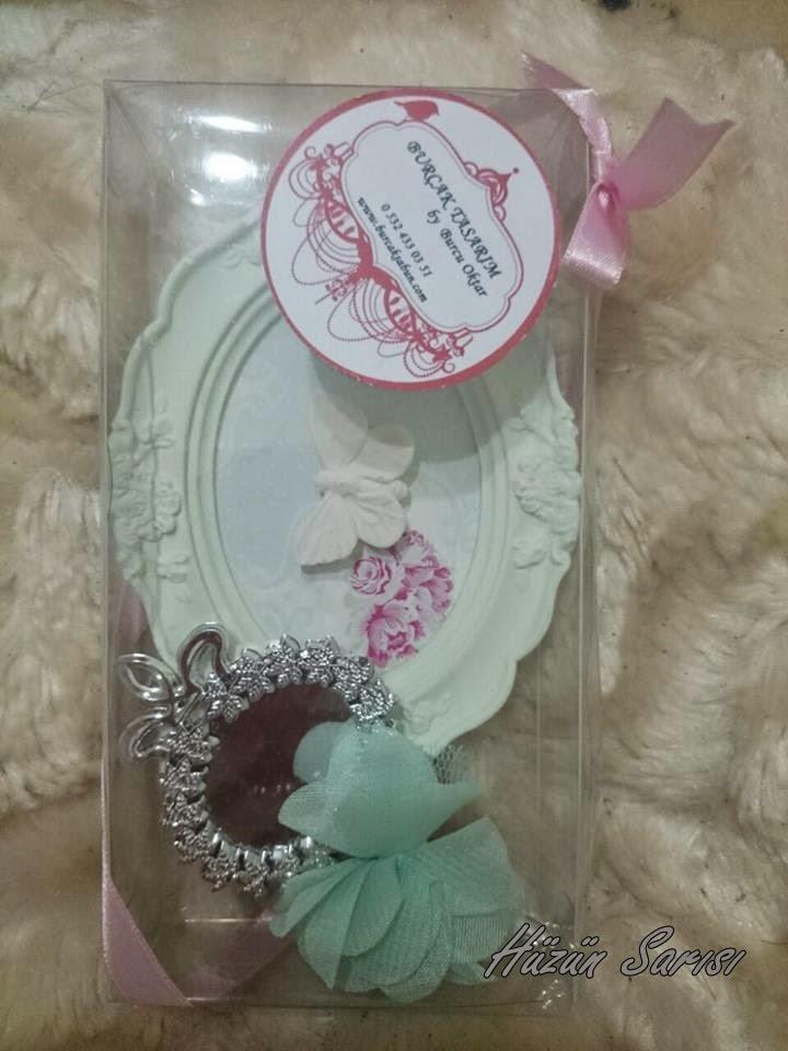 dekoratif-sabun