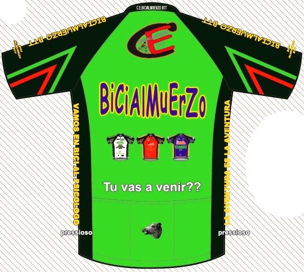 BiCiAlMuErZo 2016
