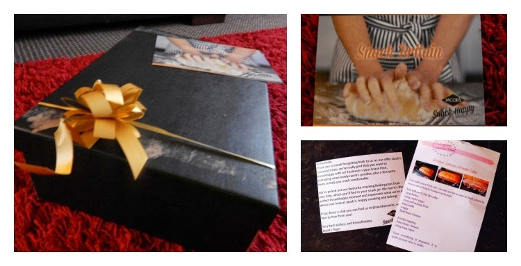 Yorkshire Blog, Mummy Blogging, Parent Blog, Jacob's, Crackers, Oddities, Mini Cheddars, Crispbread, Picnic,