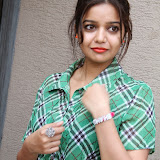 Swathi Reddy Photos at South Scope Calendar 2014 Launch  %252891%2529