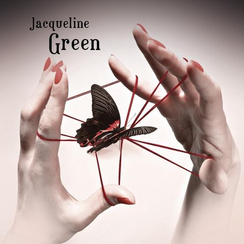 Fin de partie à Echo Bay de Jacqueline Green