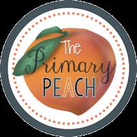 http://primarypeach.blogspot.com/