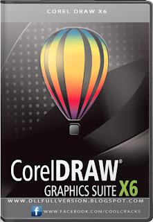 Descargar Corel Draw X6 32 y 64 bits con Crack ...