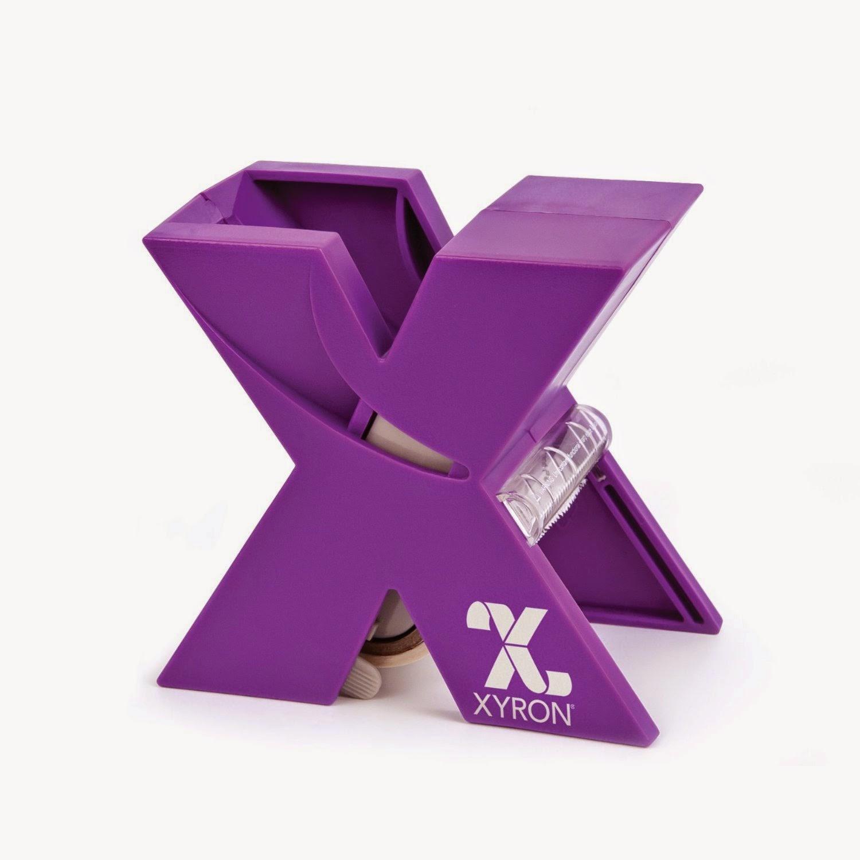 Xyron 150 Create a Sticker