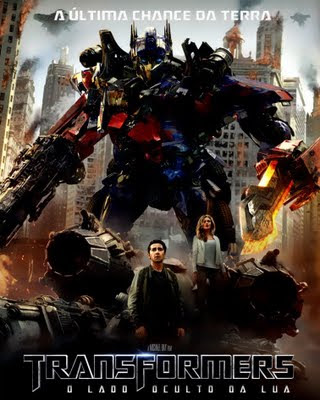 Transforme%2B3%2B %2Bwww.tiodosfilmes.com  Download   Transformers 3: O Lado Oculto Da Lua