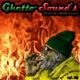 → .:Ghetto Sound's - Vol. 38:. ←