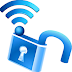 Cara Ampuh Membobol Password Atau Sandi Wifi