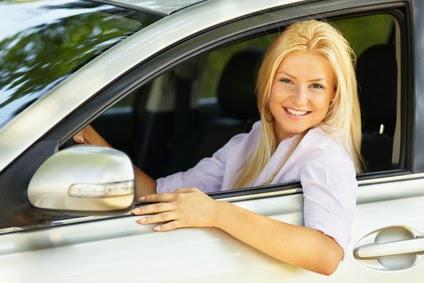 Como Aplicar a Seguro de Auto Altamonte Springs Fl