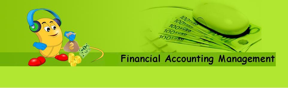 financial info management test bank Simple is online banking with superhuman customer service and tools to help you easily budget and save, right inside your account.
