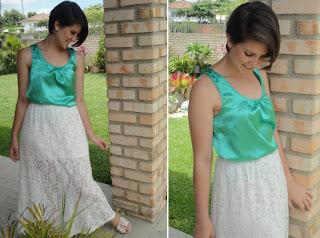 blusinha_regata_de_cetim_04