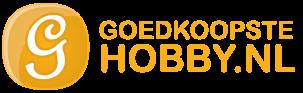 http://www.goedkoopsteklei.nl/
