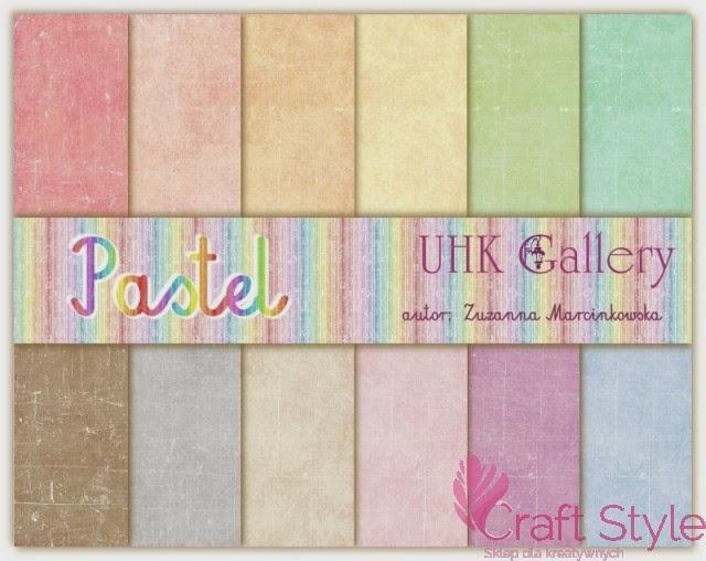 http://craftstyle.pl/pl/p/Papier-PASTEL-bloczek-30%2C5x30%2C5-cm-/11449