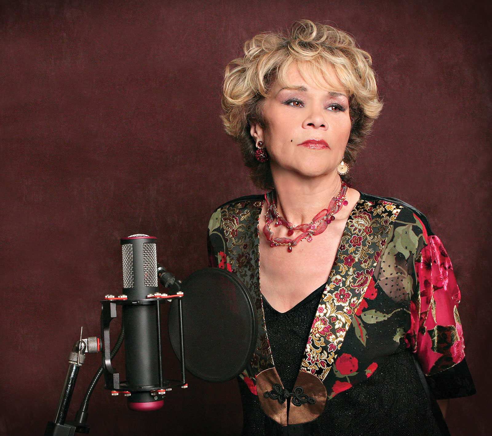 Etta James Music The Guardian