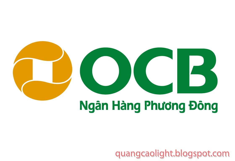 logo ng226n h224ng phương Đ244ng obc file vector t��i file Đ��