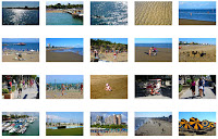 dovolenka Lignano - FOTOGALÉRIA