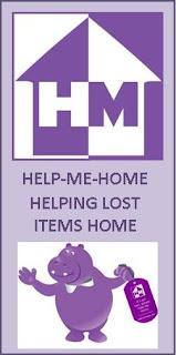 HELP-ME-HOME