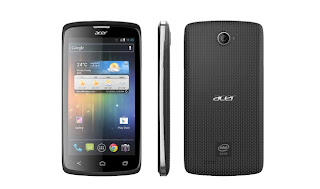 Acer Liquid C1 harga dan spesifikasi, Acer Liquid C1 price and specs, images-pictures tech specs of Acer Liquid C1