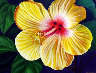 flores-en-bodegones