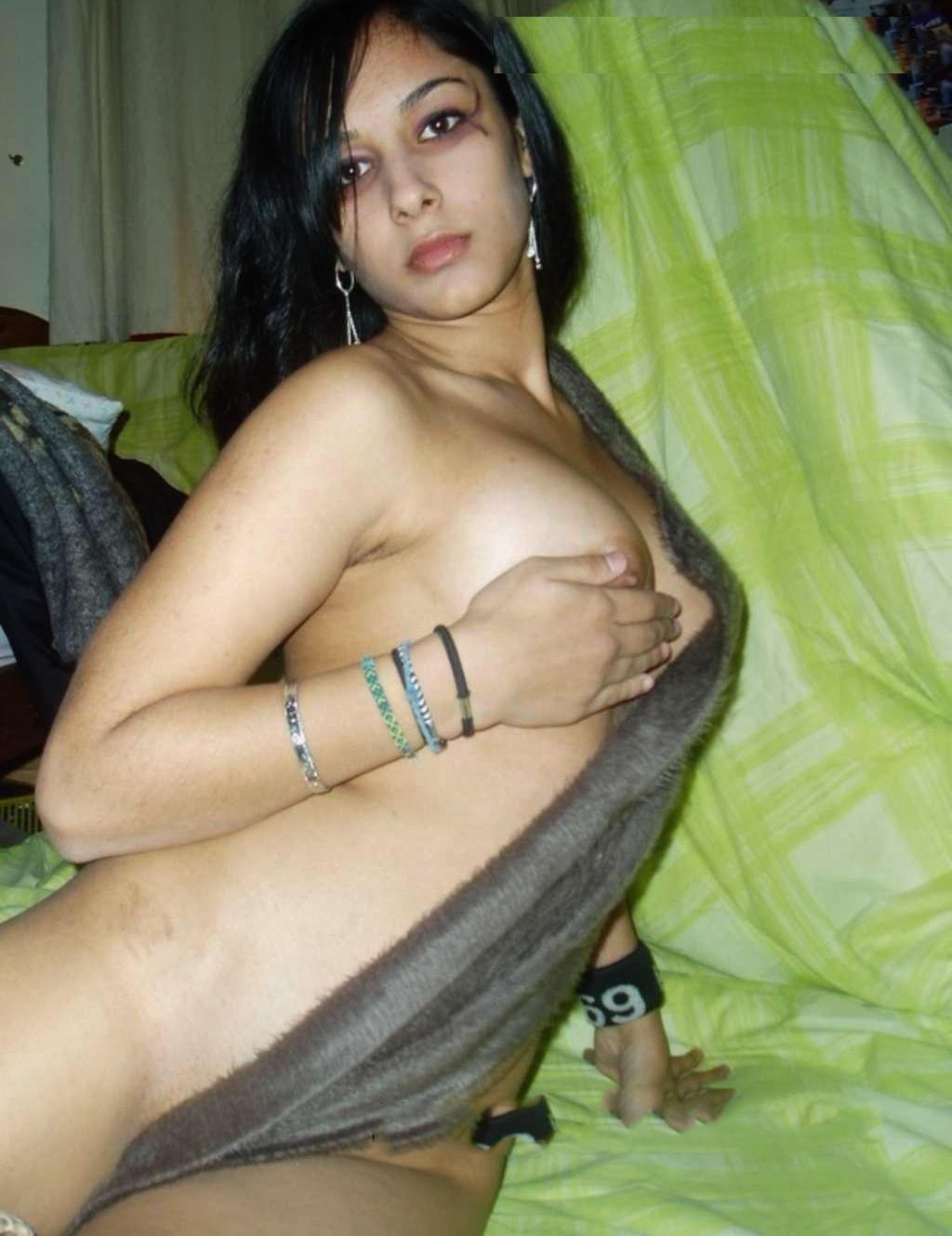 maine jijju se apni choot ka kachumar banbaya | big sexy boobs