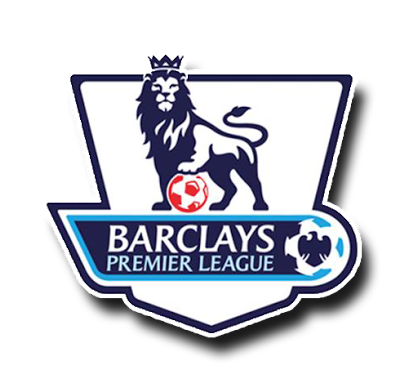 Keputusan Liga Perdana Inggeris (EPL) 19 Januari 2013