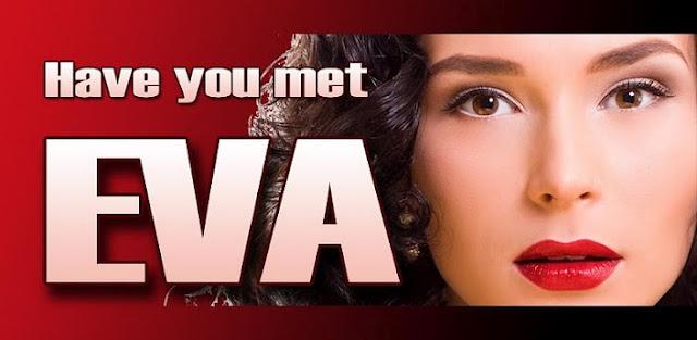 EVA - Virtual Assistant v2.70