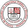 Centro de Estudos em Segurança Pública e Direitos Humanos - CESDH