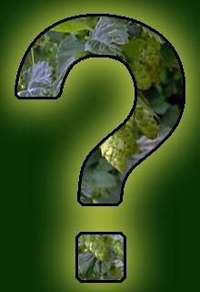 El jard n del l pulo el blog de cerveza preg ntale al for El jardin del lupulo
