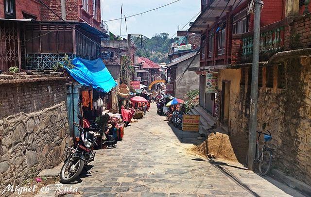 Katmandu-lugares-sagrados-Rio-Bagmati-2