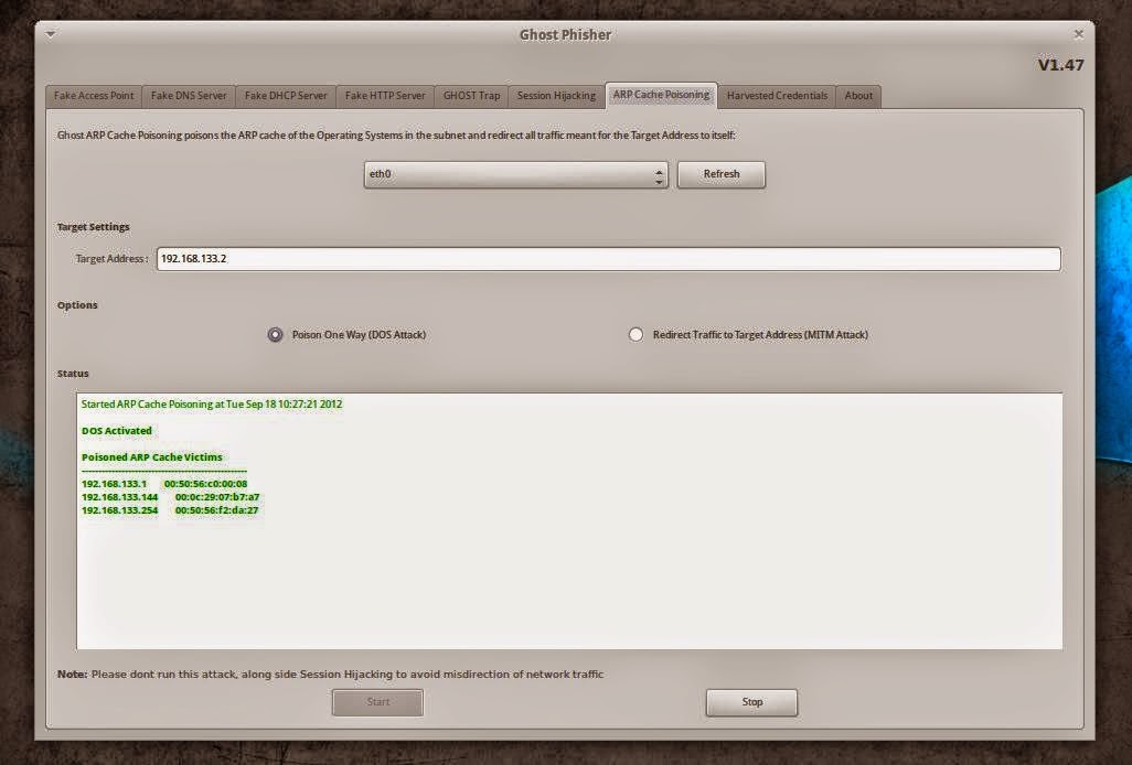 ghost_phisher_python_free_wireless_and_ethernet_security_testing_tool