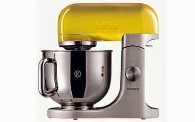 mixer kenwood kmix