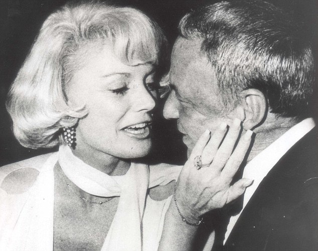 Canciones de Sinatra para los amantes de swing mp3