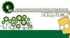 Kesuri FKM