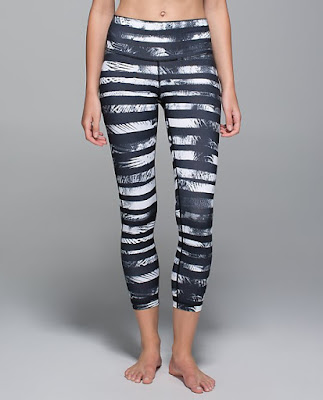 lululemon-shady-palms-high-times