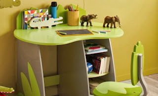 Beautiful Children's Furniture
