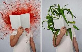 Lectura explosiva