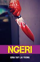 NGERI - RM20.00