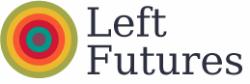 Left Futures