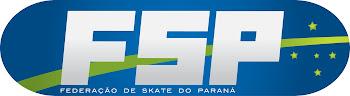 Conheça a Federação de Skate de Paraná