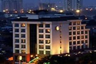 Ibis Jakarta Kemayoran (bintang 3) Chek Detail & Update